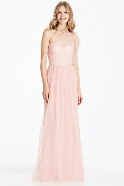 Jenny Packham Bridesmaids Dresses Galway Ireland
