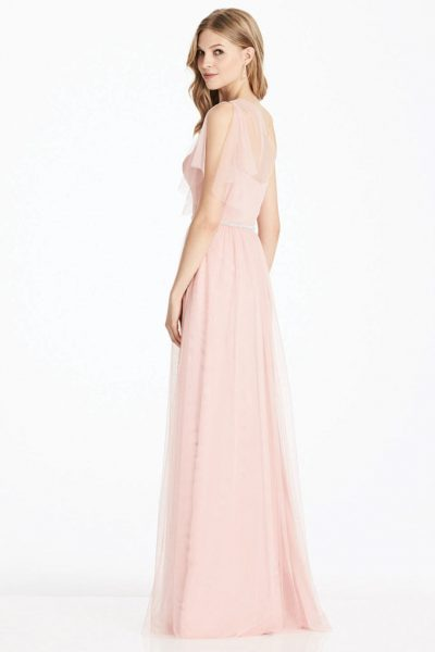 Jenny Packham Bridesmaids Dress Woodquay Galway