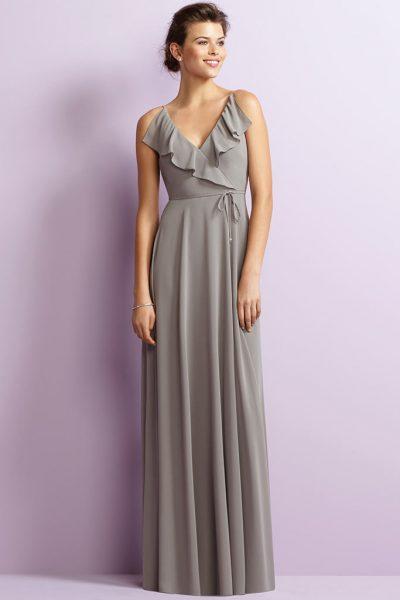 Jenny Yoo Bridesmaids Dresses Galway