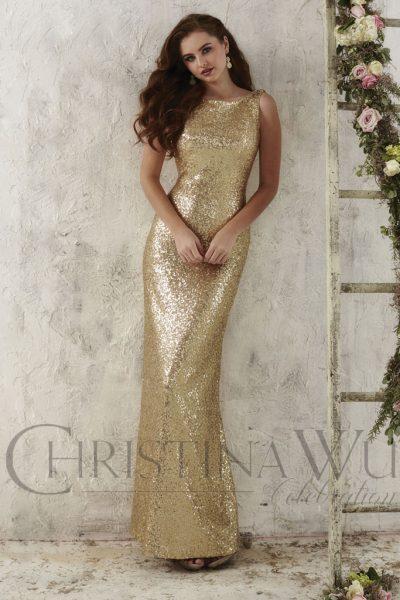 ChristinaWu16