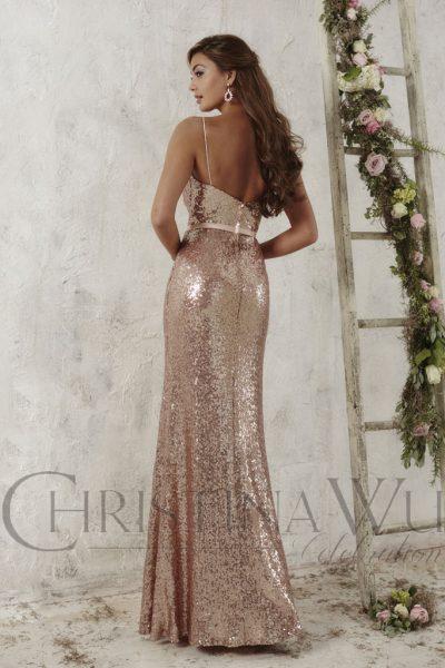 ChristinaWu17