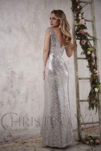 ChristinaWu19