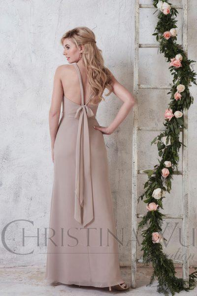 ChristinaWu21