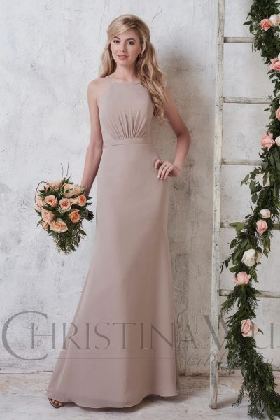 ChristinaWu22