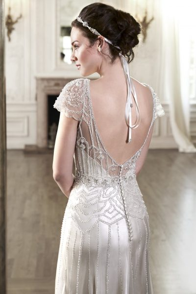 Maggie-Sottero-Wedding-Dress-Ettia-5MN084-alt1