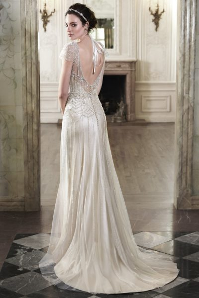 Maggie-Sottero-Wedding-Dress-Ettia-5MN084-back
