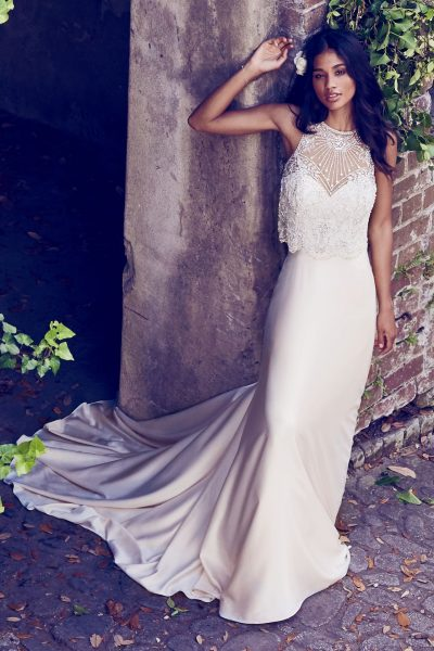Maggie-Sottero-Wedding-Dress-Larkin-8MT450-Alt2