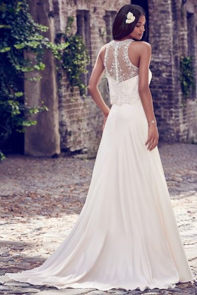 Maggie-Sottero-Wedding-Dress-Larkin-8MT450-Back