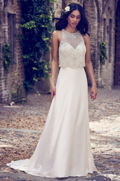 Maggie-Sottero-Wedding-Dress-Larkin-8MT450-Main