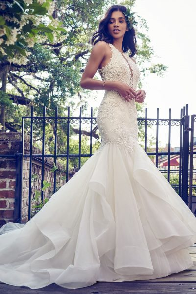 Maggie-Sottero-Wedding-Dress-Veda-8MC527-Main