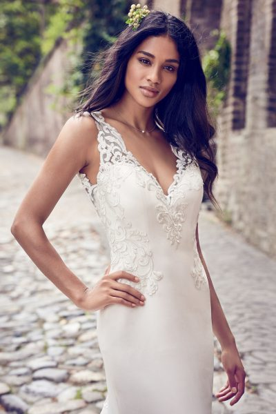 Maggie-Sottero-Wedding-Dress-Veronica-8MC469-Alt1
