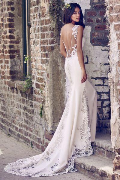 Maggie-Sottero-Wedding-Dress-Veronica-8MC469-Back