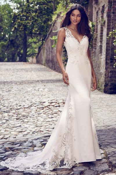 Maggie-Sottero-Wedding-Dress-Veronica-8MC469-Main
