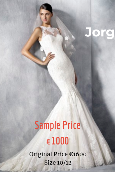 Jorgina