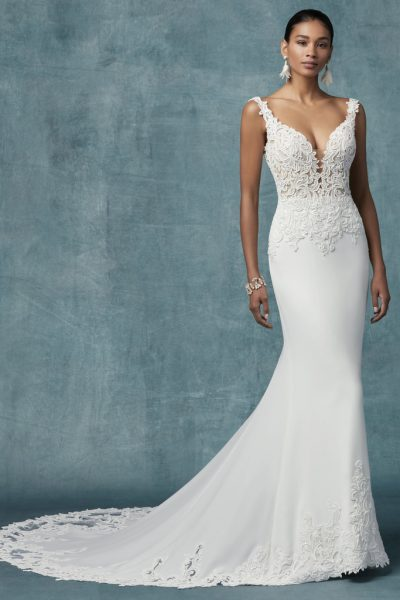 Large - Maggie-Sottero-Kelsey-9MS119-Main