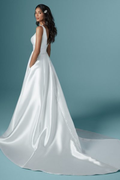 Large - Maggie-Sottero-Raven-20MC264-Back