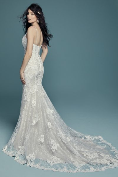 Large - Maggie-Sottero-Tuscany-8MS794-Back