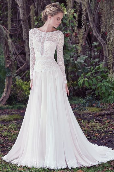 Large - Maggie-Sottero-Wedding-Dress-Deirdre-6MW834-Alt1