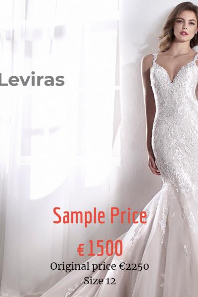 Leviras